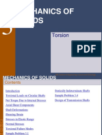 3_torsion.ppt