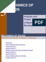 5_beams1.pdf
