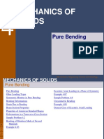 4_pure_bending1.ppt