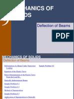 9_Deflection of Beams.pdf