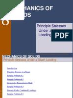 8_principal_stresses.ppt