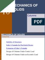 10_columns.ppt