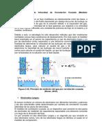 2_Medidor de velocidad de correlacion Cruzada y Venturi_MFM_Propio.docx