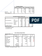 analisa 1.pdf