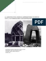 5. LA_ARQUITECTURA_DEL_EXPRESIONISMO_DE_BRU.pdf