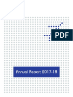 Annual-Report-and-Notice-IndiGo-AR-2017-18.pdf
