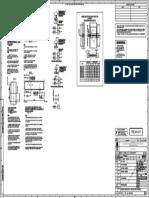 C_RP90_SL_72_20-SB_SBU093_EN_S1_R00_AP_A1_DE_VV.pdf