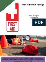 Materi First Aid_Jabfung
