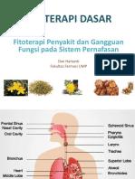 Ch 7. FPdGFS Pernafasan.pptx