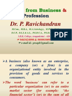 Income from business or profession.pdf