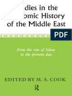 M.A. Cook-Studies in the Economic History in Middle East.pdf