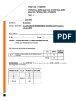 Test 1_January 2018_set a (Question).Docx