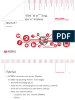 Explosion of the Internet of Things_ What Does It Mean for Wireless Devices