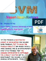 SVM_Lecture.ppt