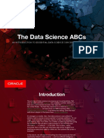 data-science-definitions-ebook.pdf