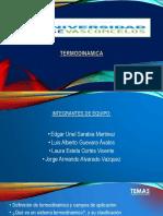 Presentación Termodinámica clase.pptx