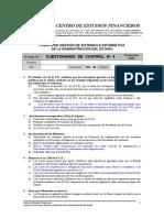 Simulacro1ºExamenSept03TICB LIBRES Fotocopias
