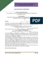 (Woodhead Publishing in Materials) Nasir Ahmed - New Developments in Advanced Welding