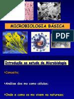 Introdução a Microbiologia e Histórico_AULA 1.pdf