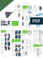 WAGO-smartPRINTER-Poster-Installationguide-Quick-Start-V.160122.010.pdf
