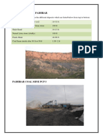 Geology of the padhrar.docx