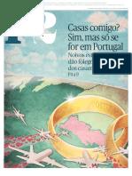 P2 Porto - 11.02.2018.pdf