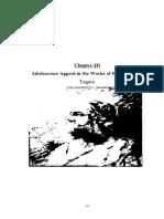 09chapter 3.pdf