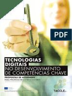 KeysPORTUGEESboek.pdf