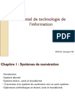 Systemes_de_Numeration.ppt