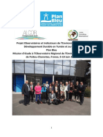 ReGoKo Observatoires CRmission5 Visite Poitier(1)