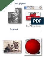 Archimede da Siracusa.pdf