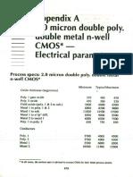5. Appendix & Index.pdf