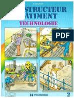 constructeur-batiment-technologie-tome-2-h-design.pdf