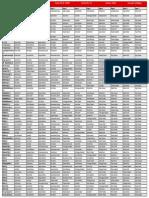 RRvsSRH-1qzi6fi6sigsl_-195430772.pdf