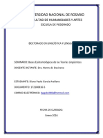 TRABAJO DE BASES EPISTEMOLÓGICAS - ENERO 2016.docx