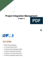 pmpintegrationchapter4-161213073236 (1).pdf