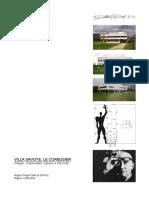 villa_savoya_imagen_corporeidad_espacio_e_intencion.pdf