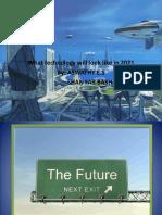 thefutureofcommunicationtechnology-111213190616-phpapp02 (1).pptx