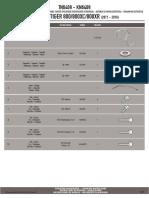 TN6409.pdf