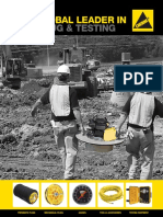 Cherne Catalog.pdf