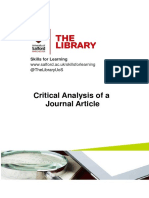 Critical-Analysis-Journal-Article.docx