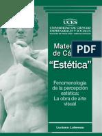 4180-PDF-ESTÉTICA.pdf
