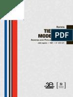 Revista Tiempos Modernos.pdf