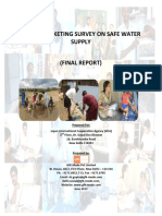 report kansara.pdf