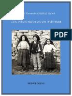 Los pastorcitos de Fatima - Manuel Fernando Sousa E Silva.pdf