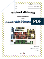 proiect_la_chimie_cl_7_sper (1).docx