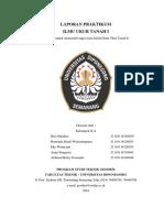 LAPORAN IUT 2A GEODESI UNDIP 2018.pdf