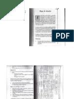 Mapa de estudio.docx