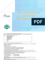 9904. Guia Local de Educación para la Vida.pdf
