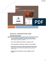 Chaapter 2 What Is Software Quality.pdf